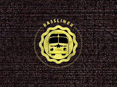 Bassliner